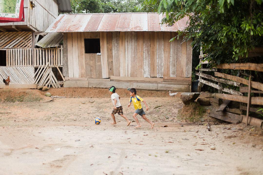 melissa kruse photography - chinimp tuna station, amazon, ecuador-39.jpg