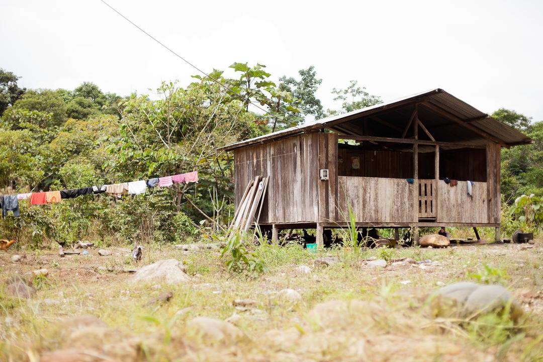 melissa kruse photography - chinimp tuna station, amazon, ecuador-144.jpg