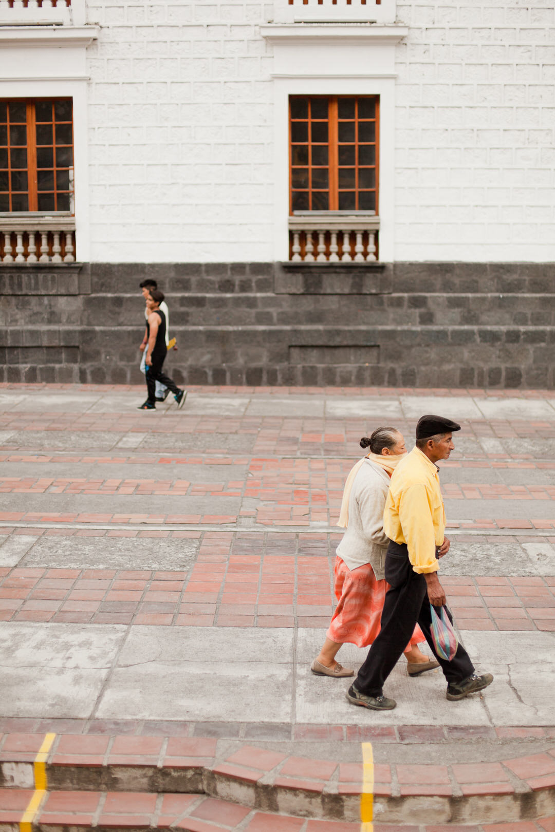 melissa kruse photography - Banos, Ecuador-2.jpg