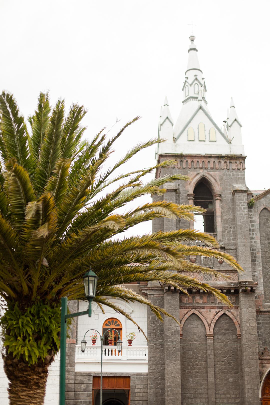 melissa kruse photography - Banos, Ecuador-3.jpg