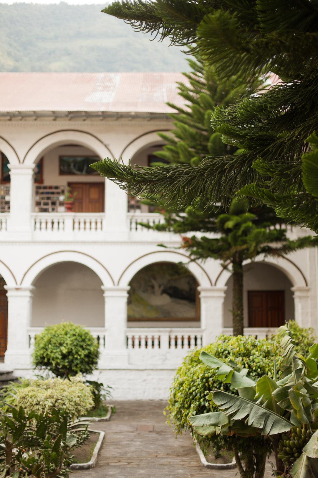 melissa kruse photography - Banos, Ecuador-14.jpg