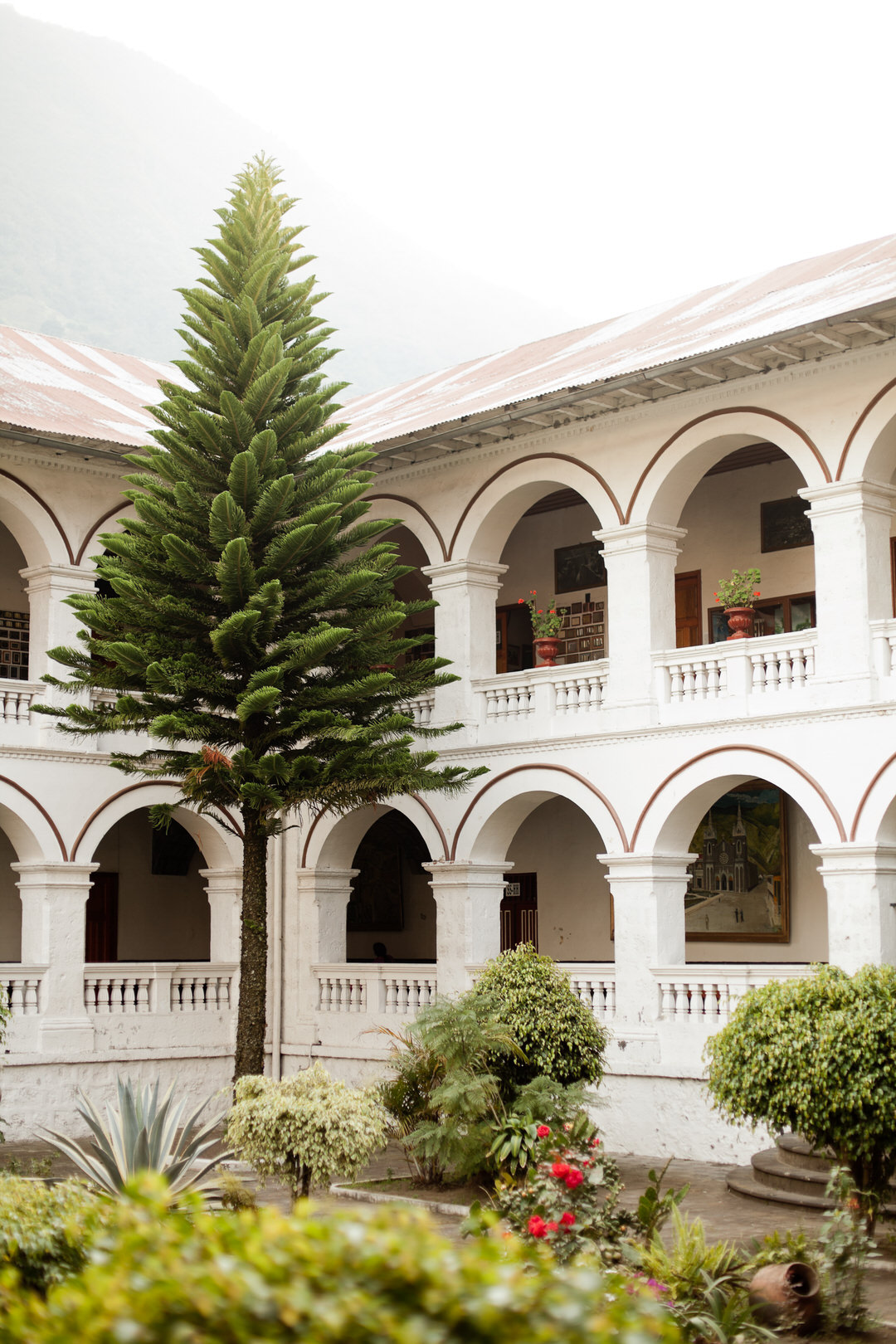 melissa kruse photography - Banos, Ecuador-17.jpg