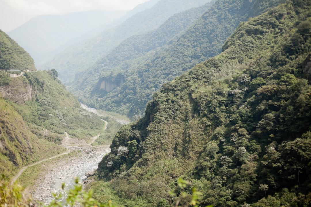 melissa kruse photography - Banos, Ecuador-19.jpg