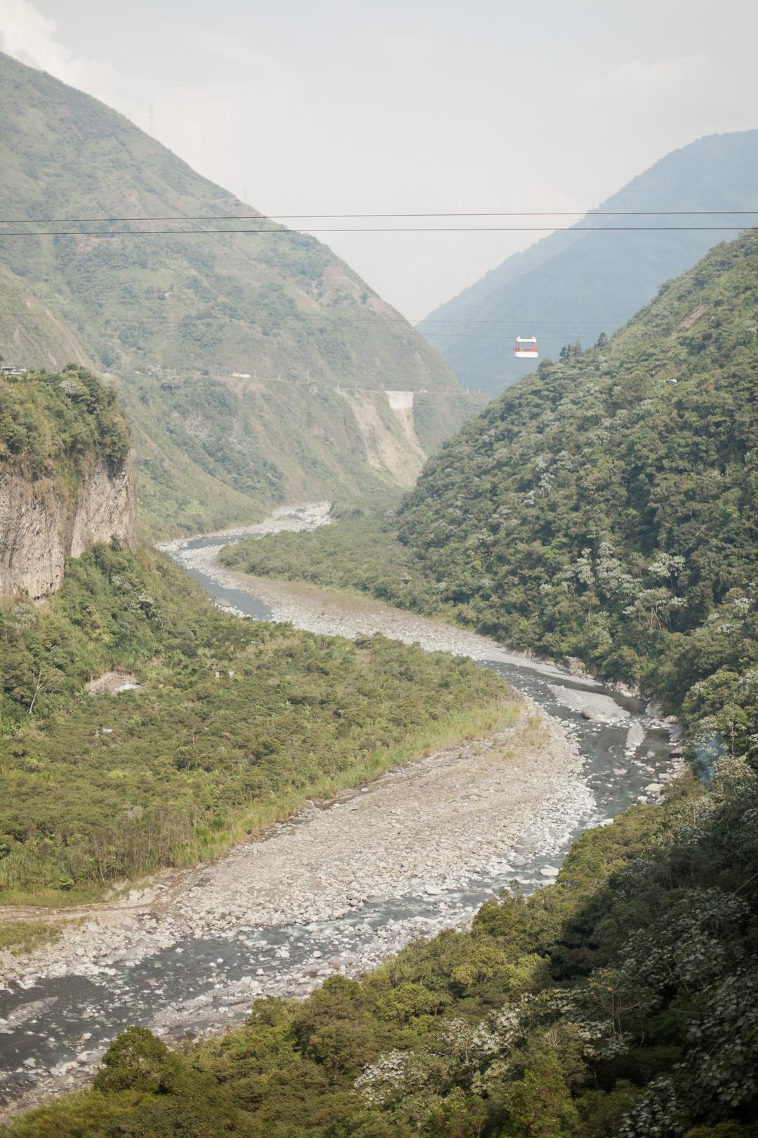 melissa kruse photography - Banos, Ecuador-24.jpg