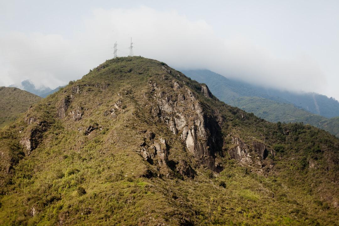 melissa kruse photography - Banos, Ecuador-49.jpg