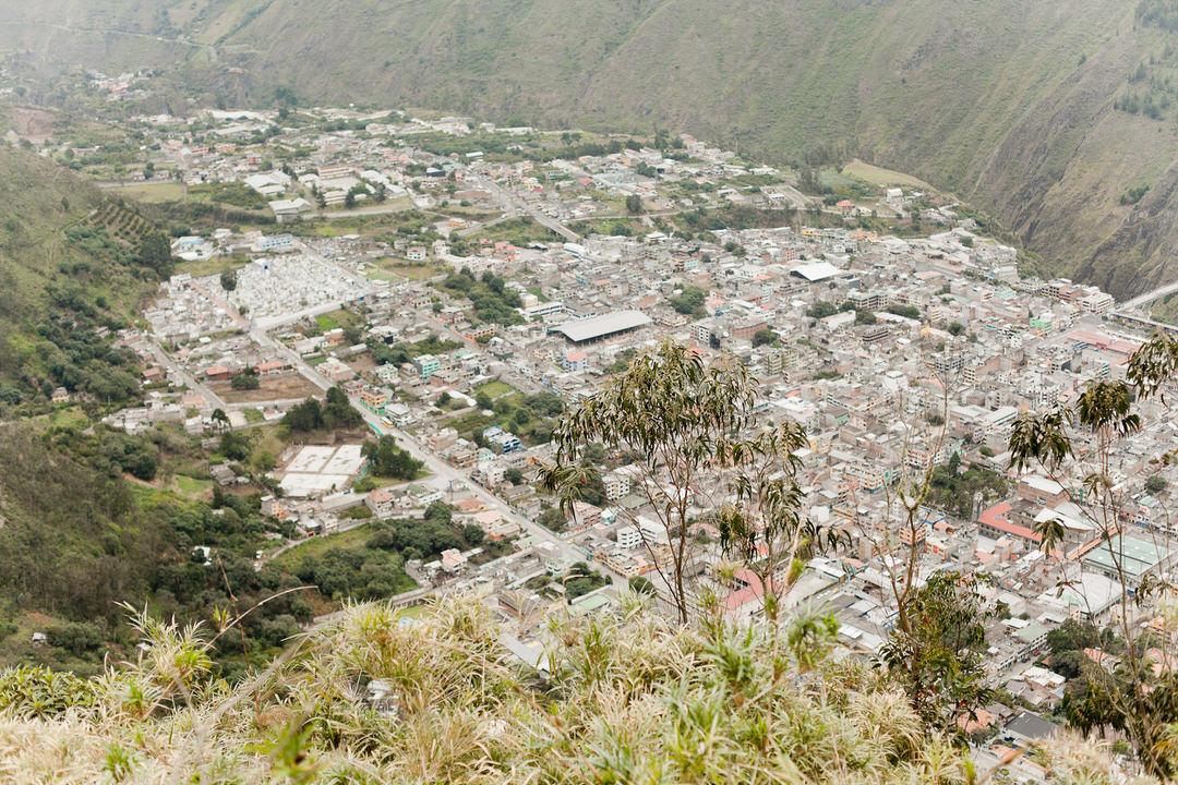 melissa kruse photography - Banos, Ecuador-86.jpg