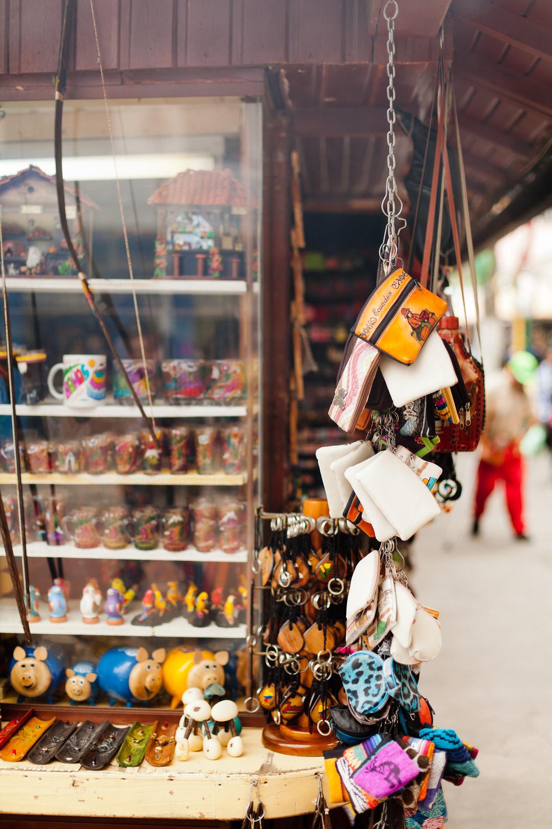 melissa kruse photography - Banos, Ecuador-89.jpg