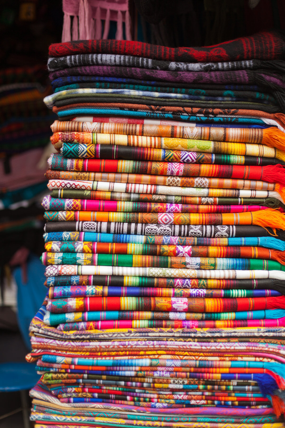 melissa kruse photography - Banos, Ecuador-92.jpg