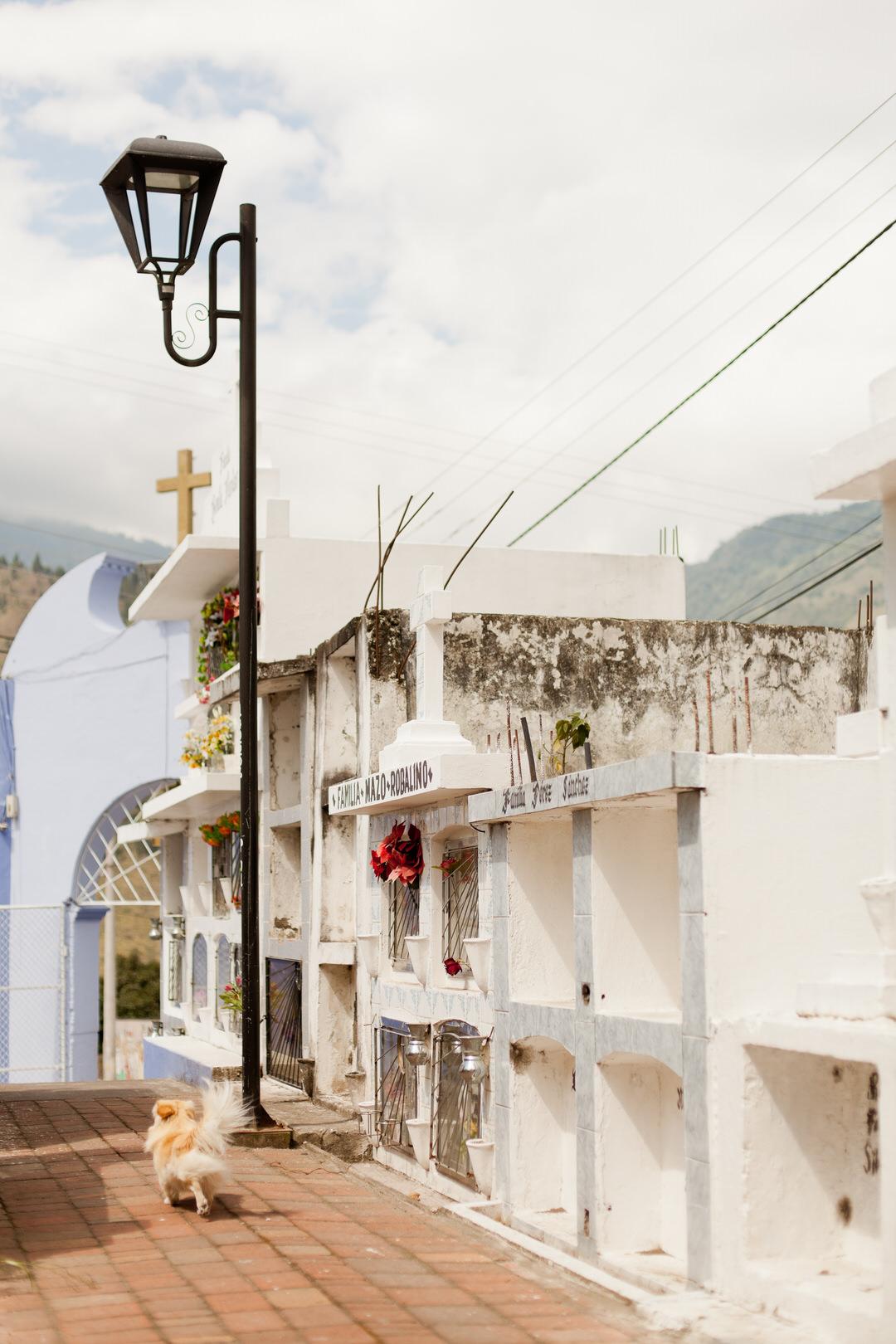 melissa kruse photography - Banos, Ecuador-108.jpg