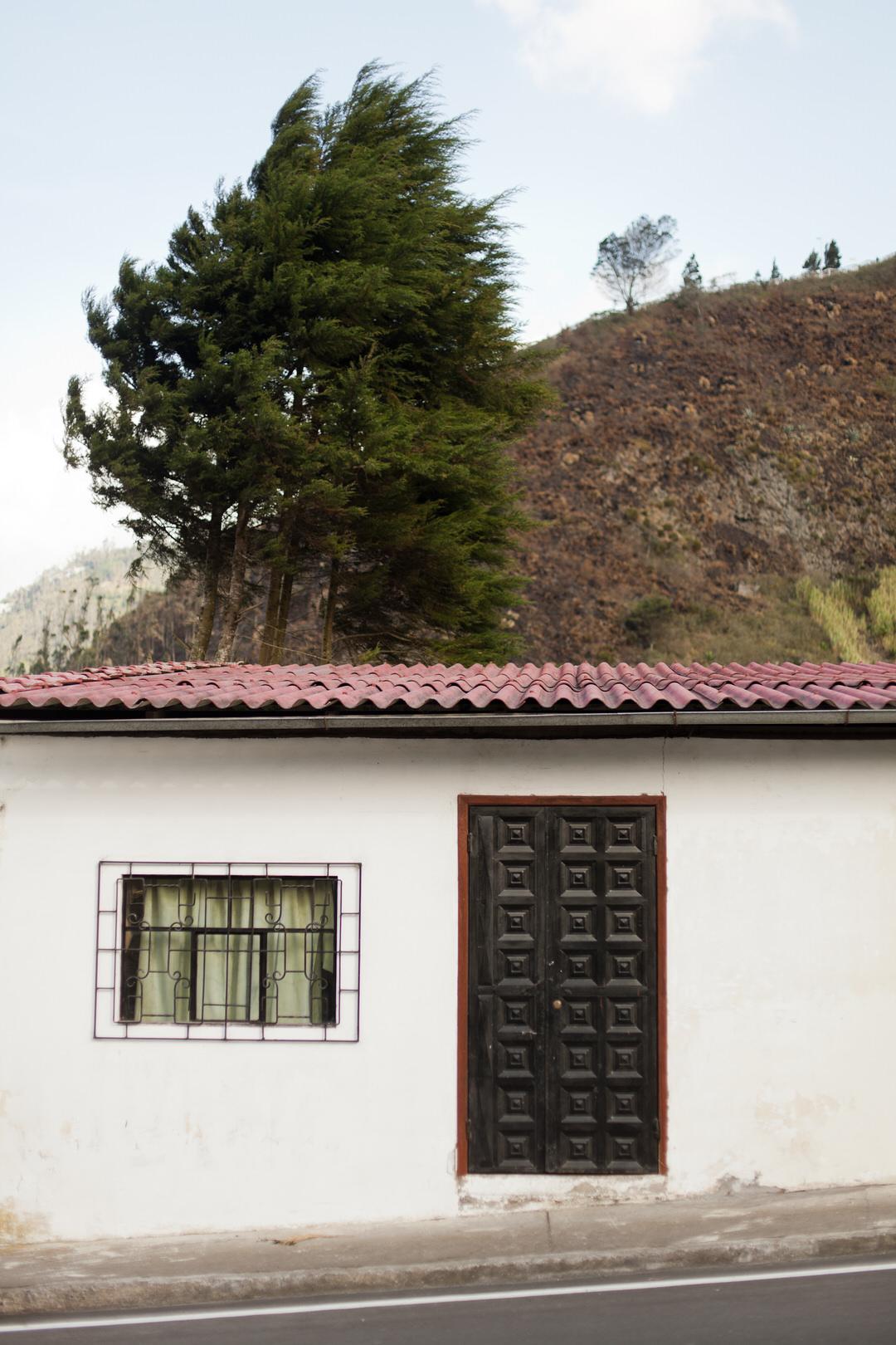 melissa kruse photography - Banos, Ecuador-117.jpg