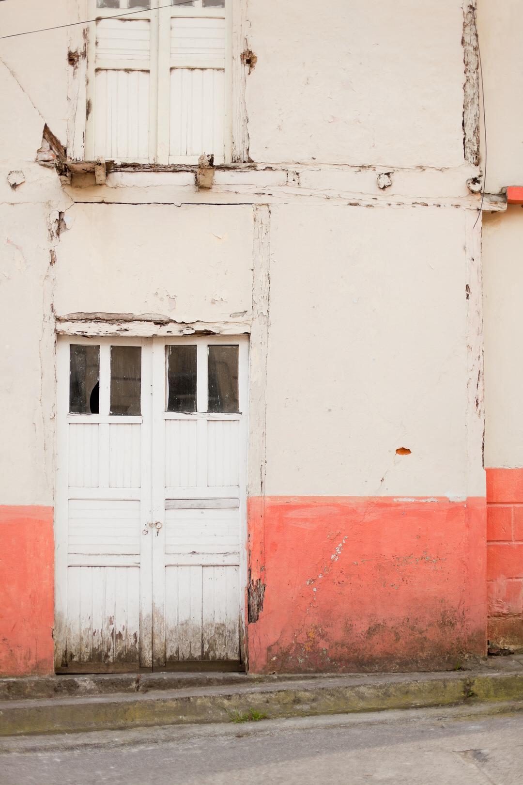 melissa kruse photography - Banos, Ecuador-119.jpg