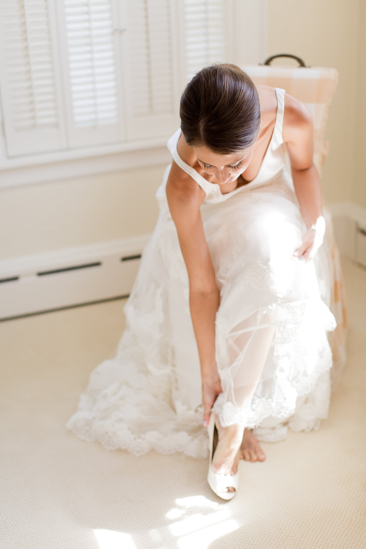 Melissa Kruse Favorites-0100.jpg