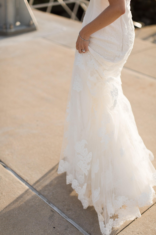 Melissa Kruse Favorites-0275.jpg