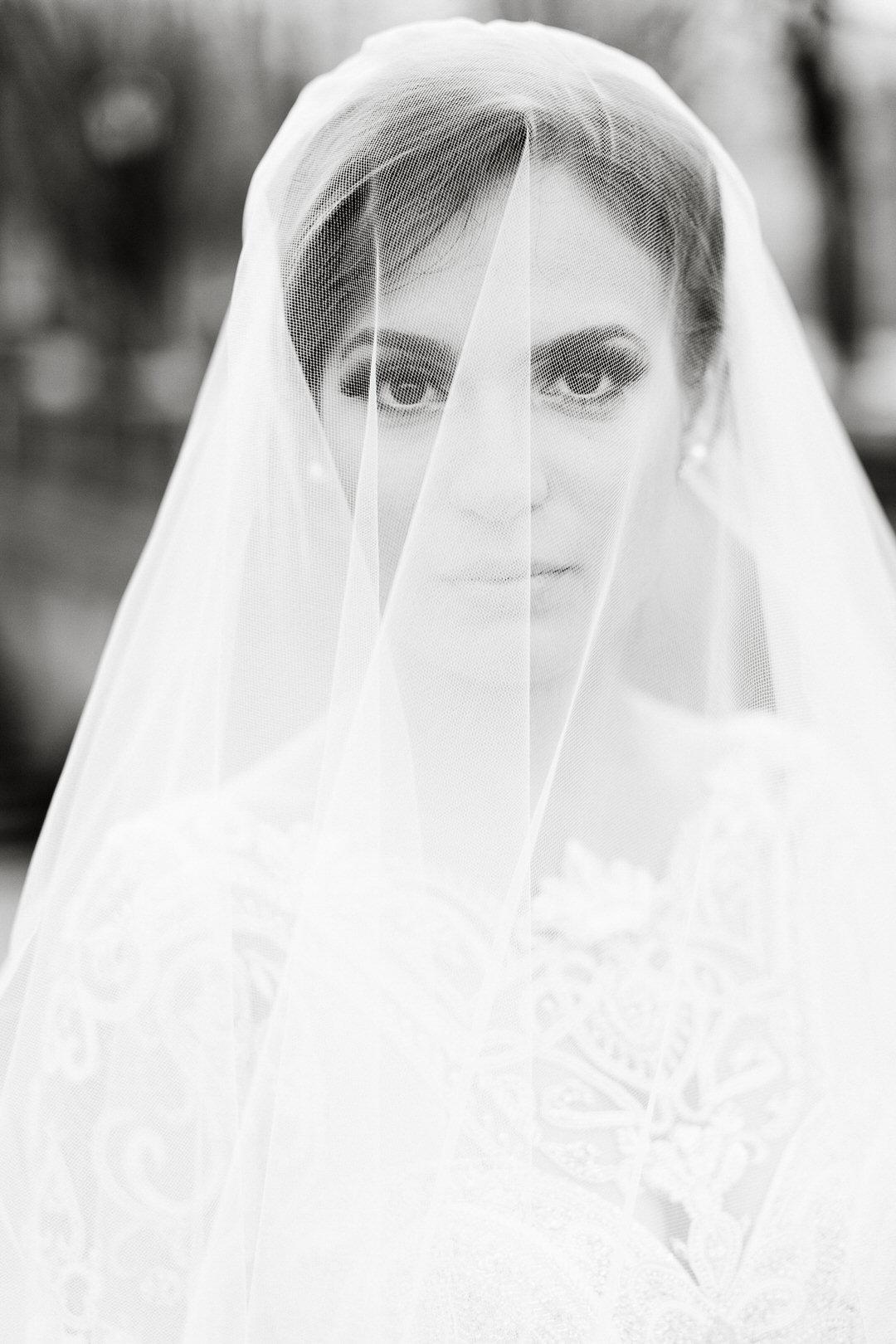 Melissa Kruse Favorites-0298.jpg