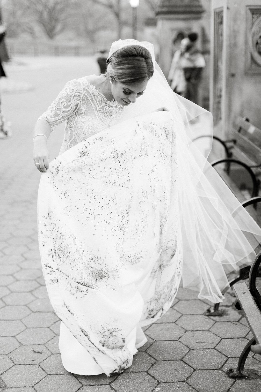 Melissa Kruse Favorites-0325.jpg