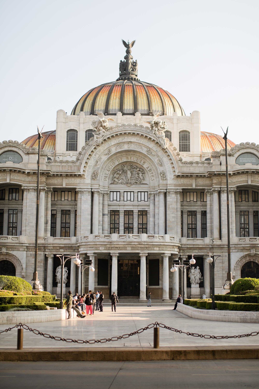 Melissa Kruse Photography - Mexico City (web)-7.jpg