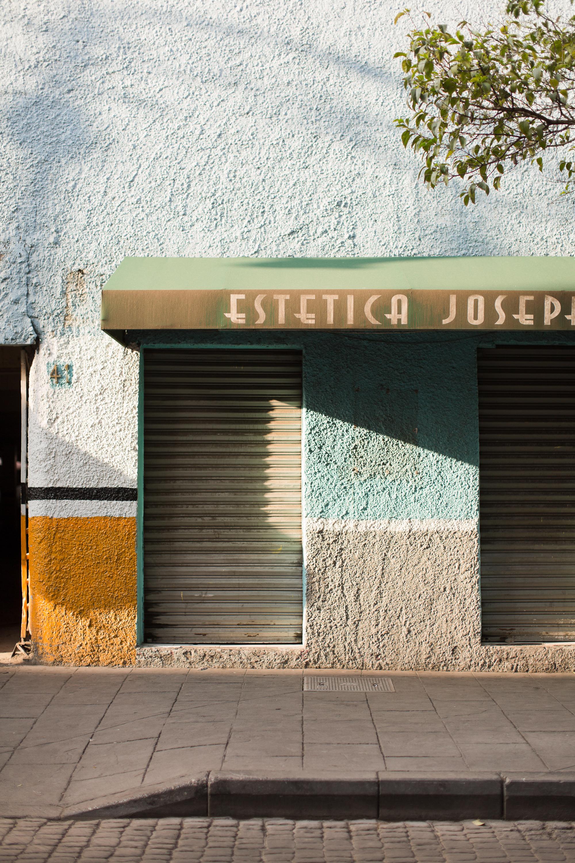 Melissa Kruse Photography - Mexico City (web)-60.jpg