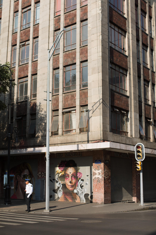 Melissa Kruse Photography - Mexico City (web)-93.jpg