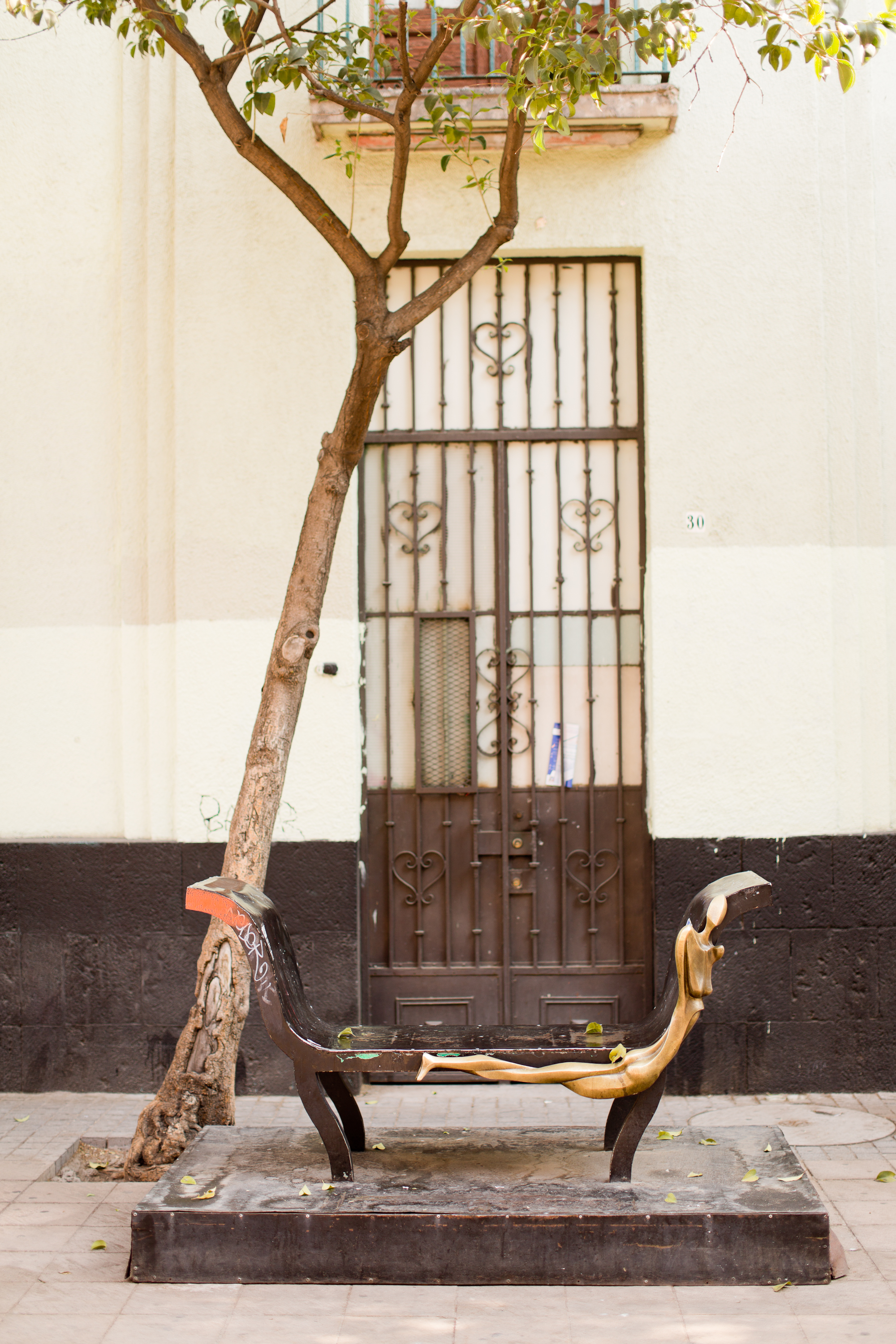 Melissa Kruse Photography - Mexico City (web)-103.jpg