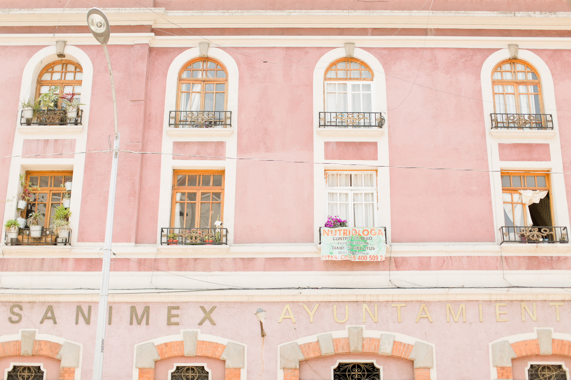 Melissa Kruse Photography - Mexico City (web)-140.jpg