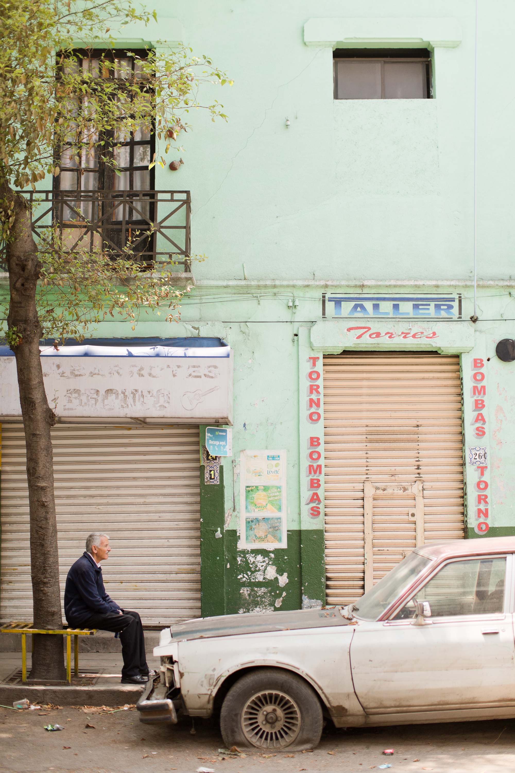 Melissa Kruse Photography - Mexico City (web)-143.jpg