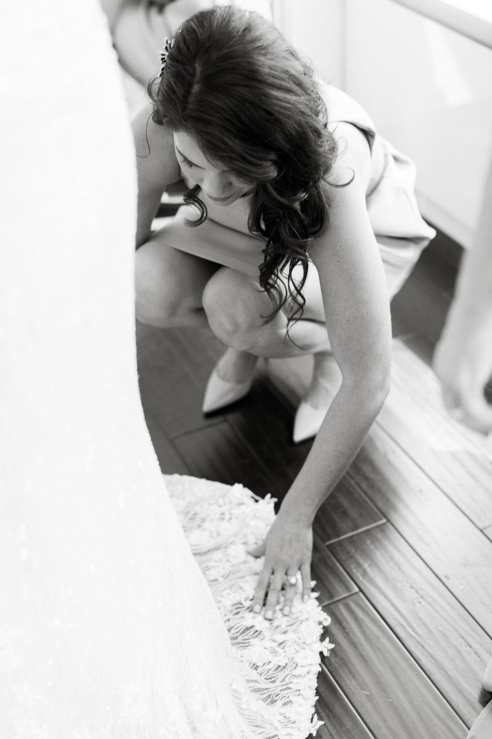 Melissa Kruse Favorites-0078.jpg