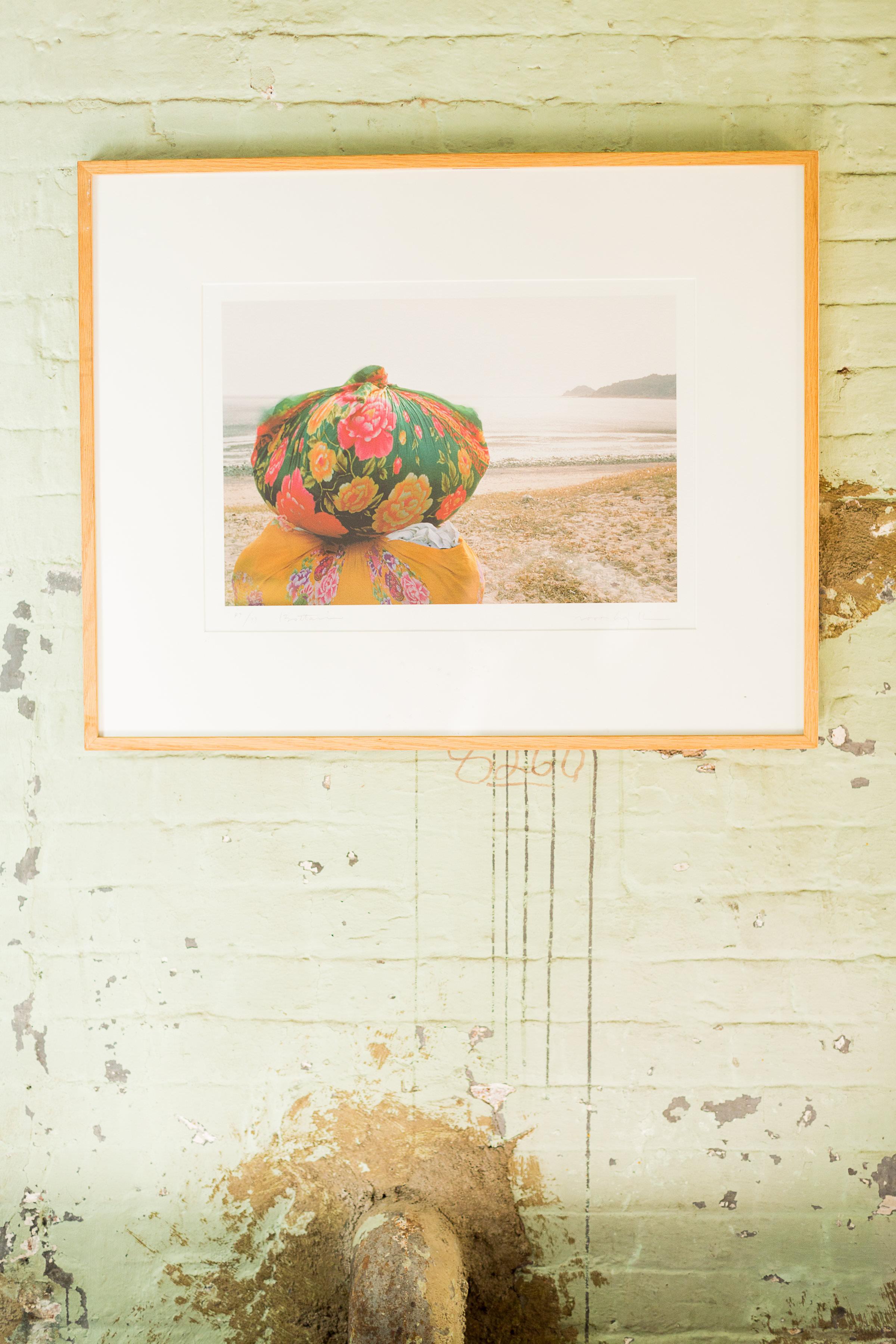 Melissa Kruse Favorites-0011.jpg