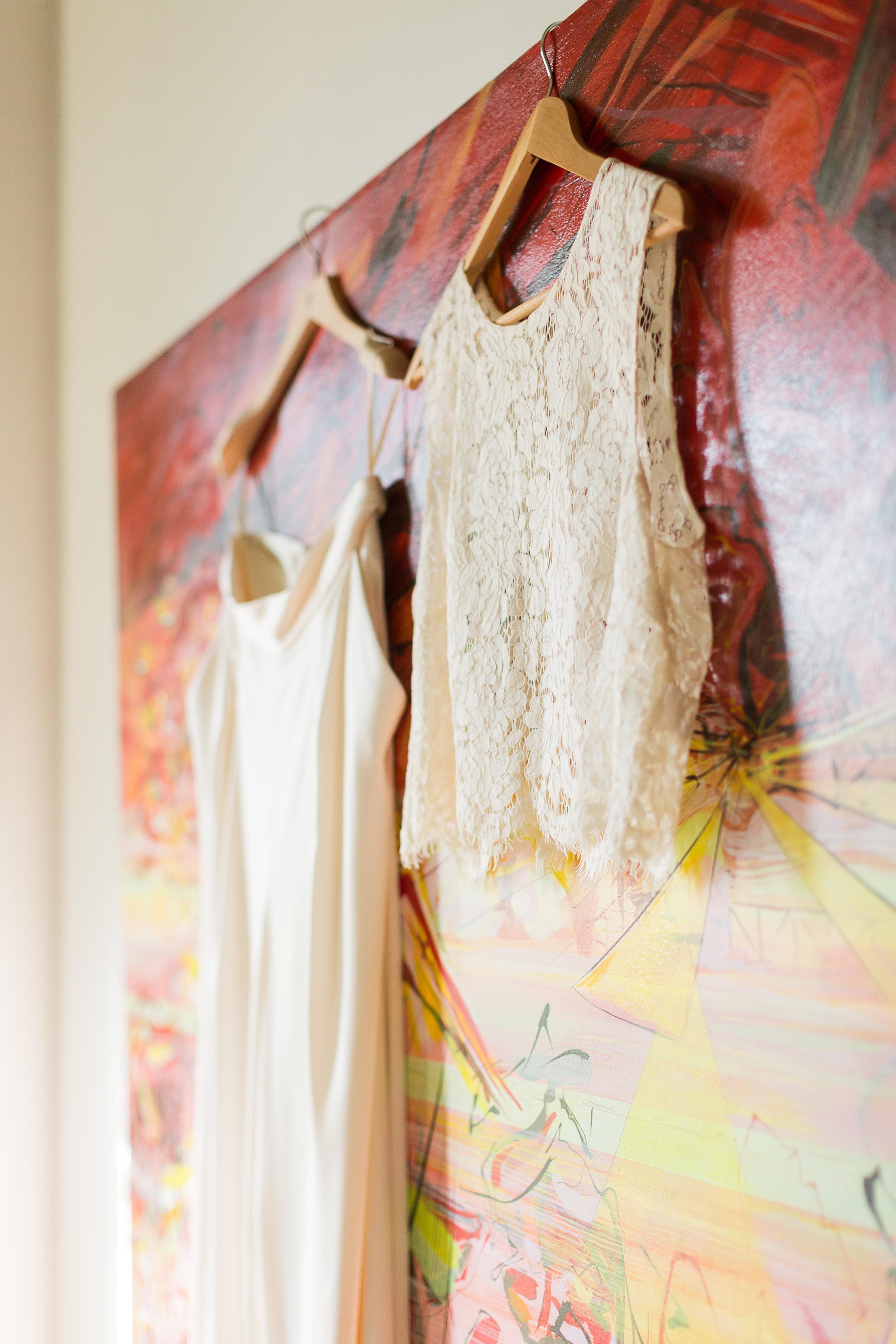 Melissa Kruse Favorites-0014.jpg