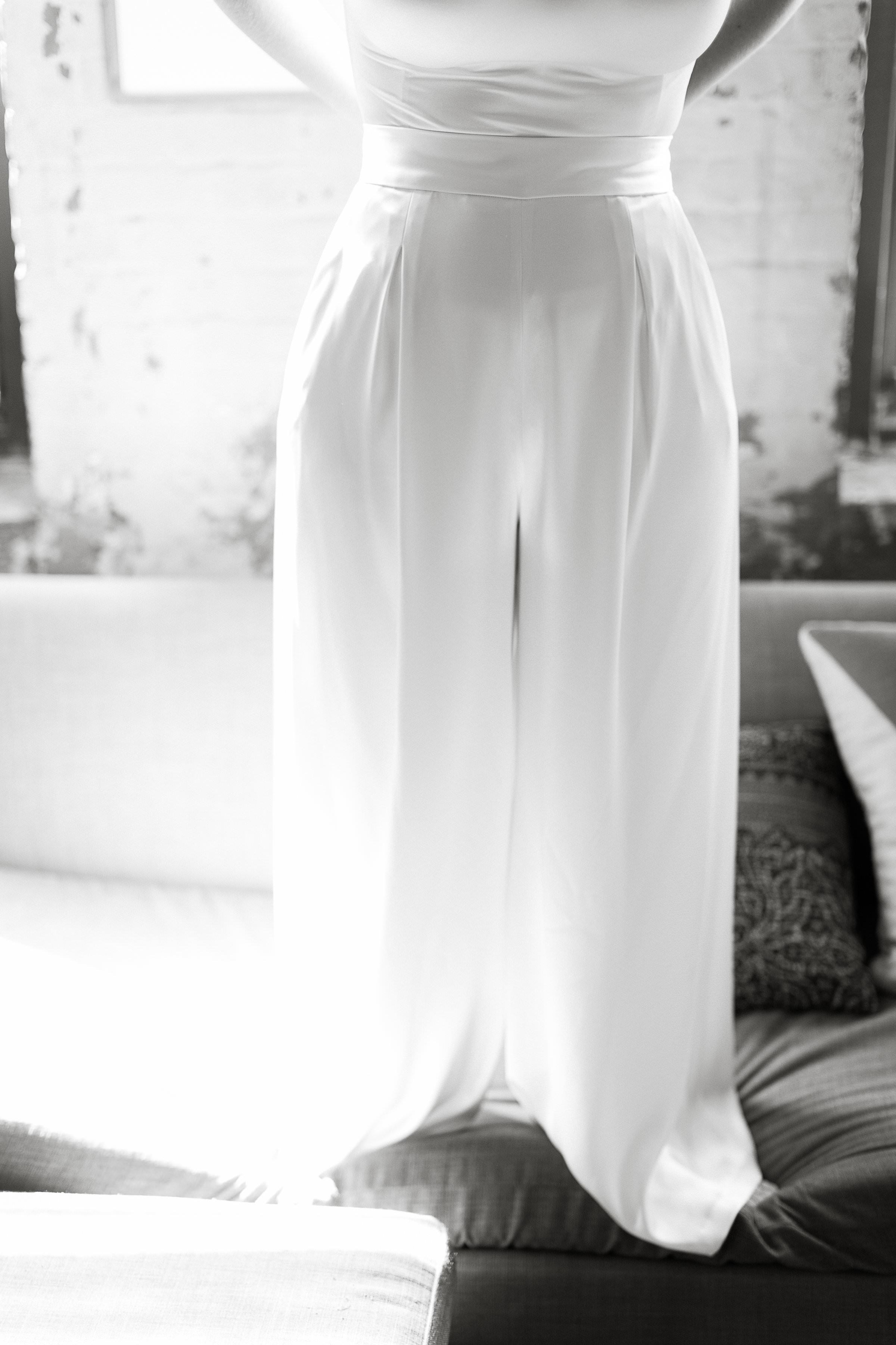 Melissa Kruse Favorites-0015.jpg