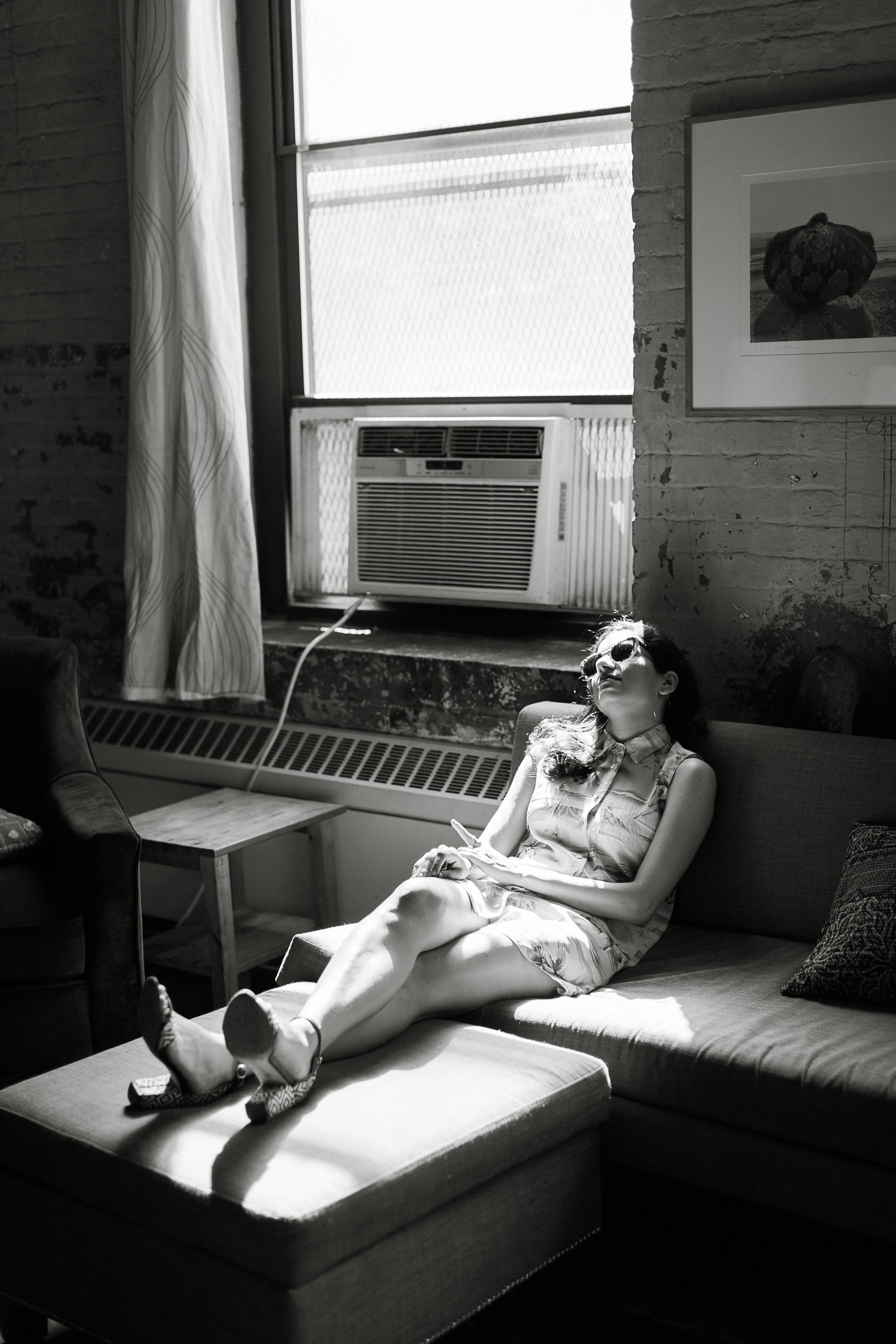 Melissa Kruse Favorites-0034.jpg