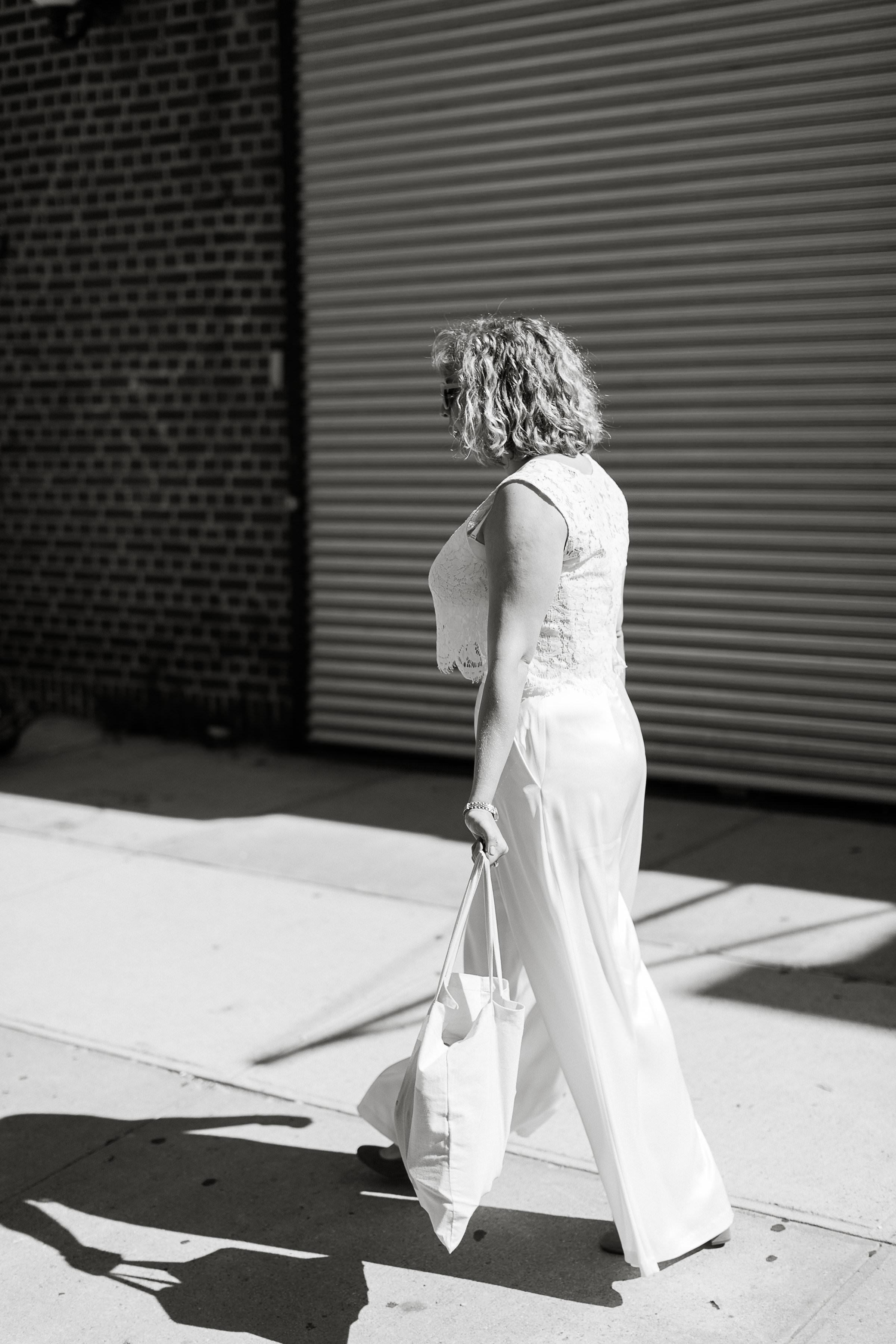 Melissa Kruse Favorites-0046.jpg