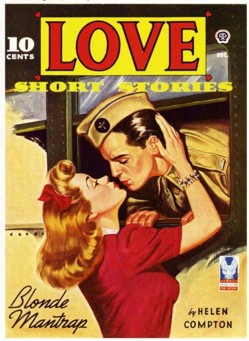 gloria stoll karn love short stories.jpg