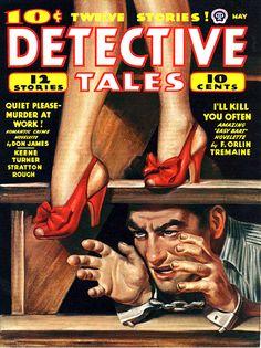 karn detective tales.jpg