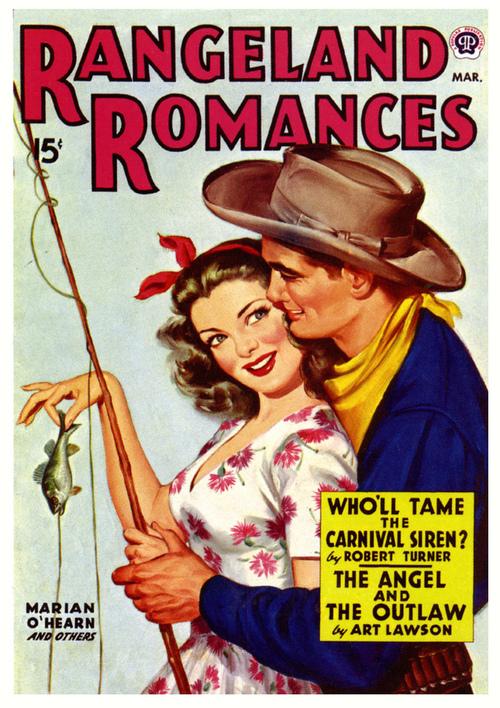 gloria stoll karn rangeland romance.jpg