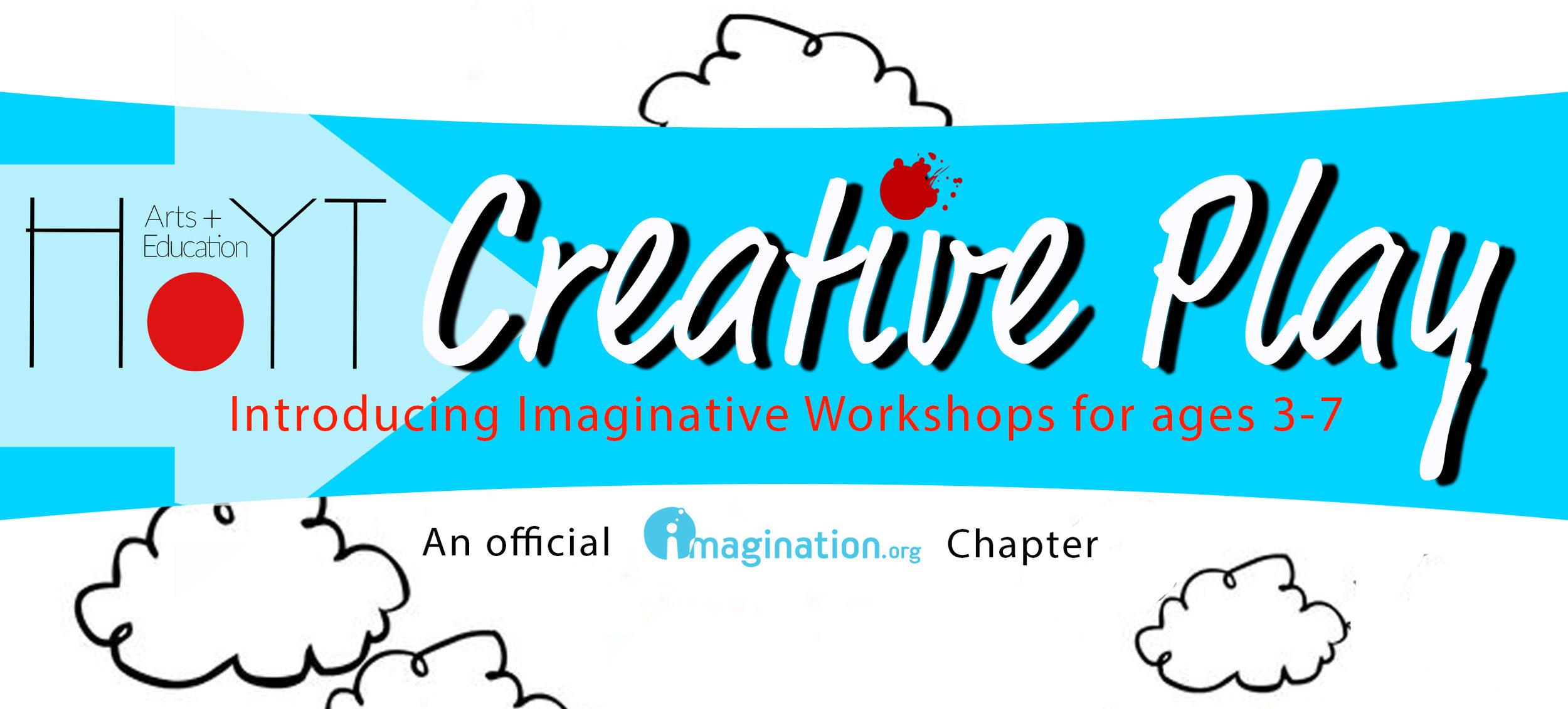 Creative Play header.jpg