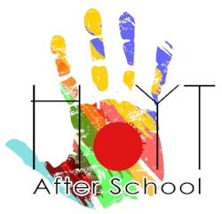 After School Graphic 2016-17.jpg