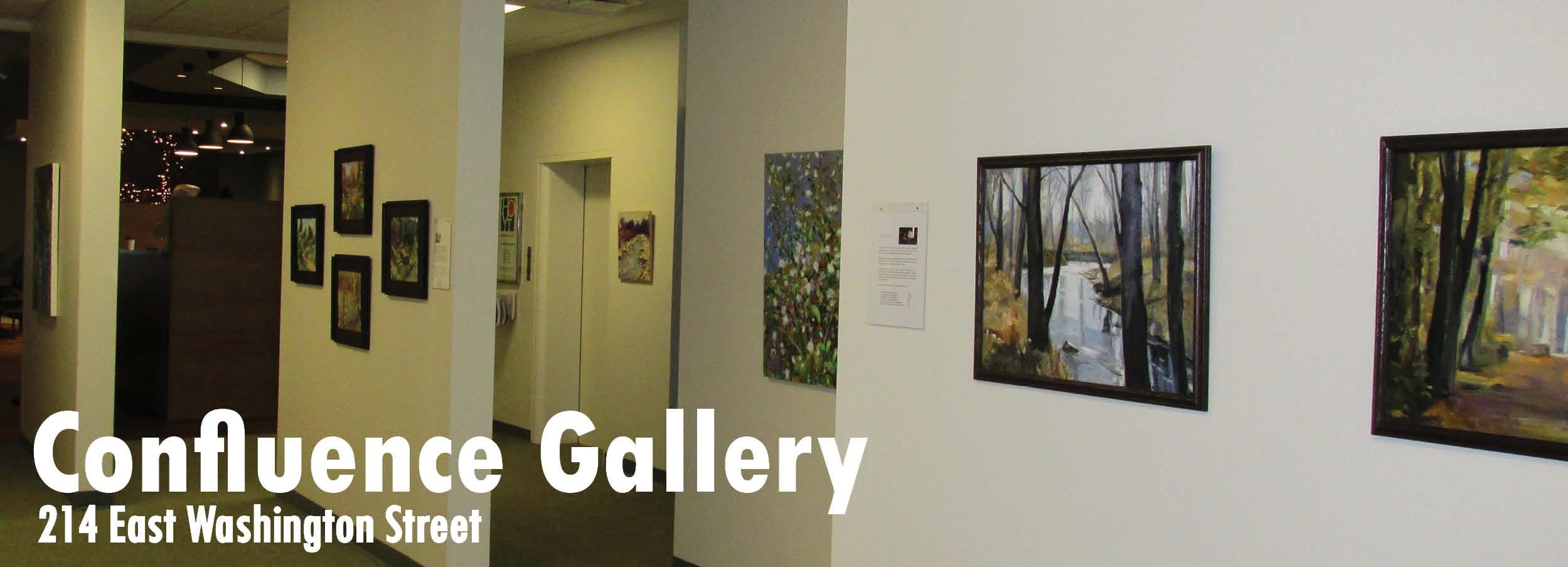 confluence+galleries.jpg