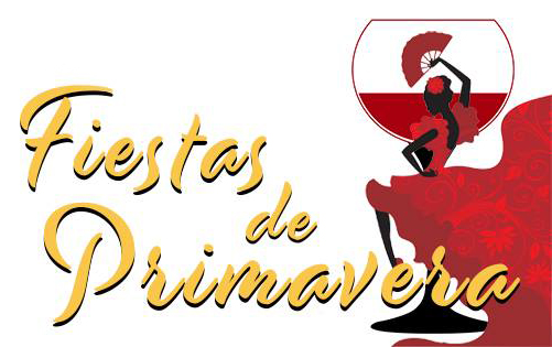 wine festival logo horizonal.jpg