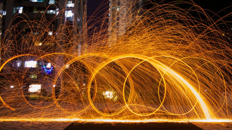 fireworks+3.jpg