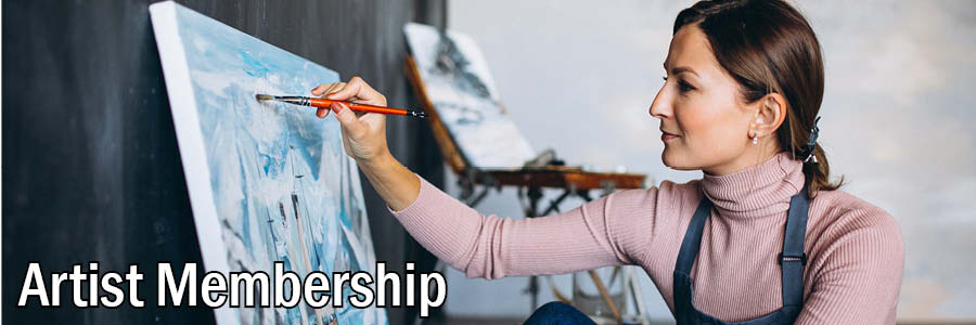Artist Membership header.jpg