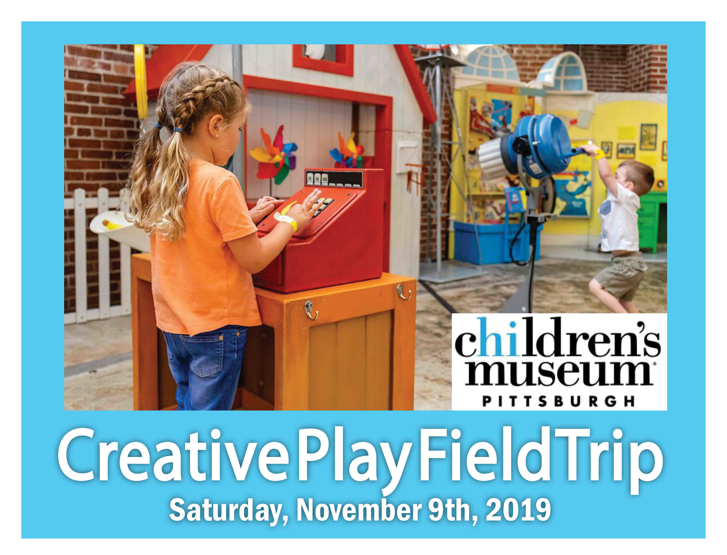 Creative Play Field Trip header.jpg