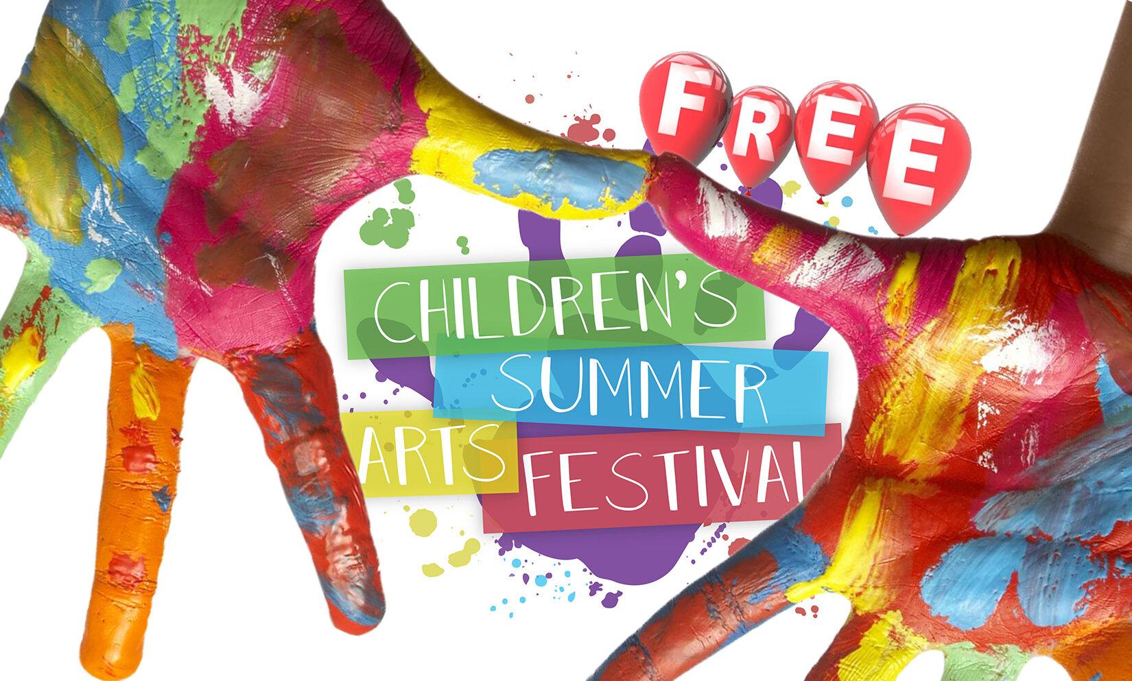 kids fest logo.jpg