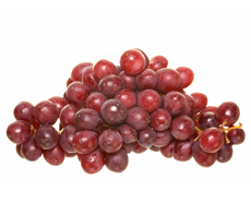 grapes-produce.jpg
