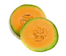 rockmelon.jpg