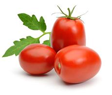 roma tomatoes.jpg