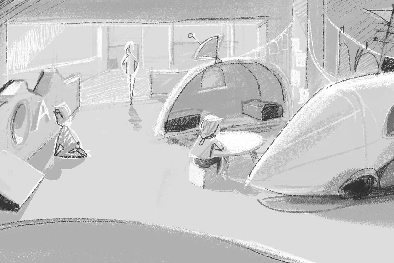 KidspaceSketch03.jpg
