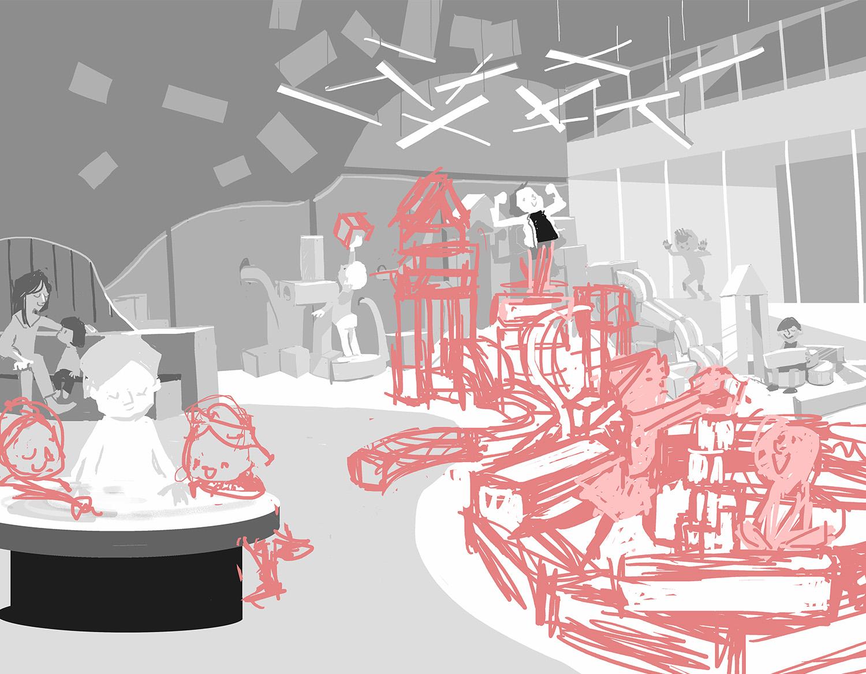 Kidspace2C.jpg