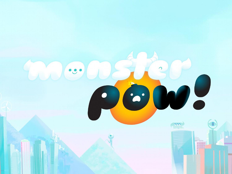 MonsterPow01.jpg