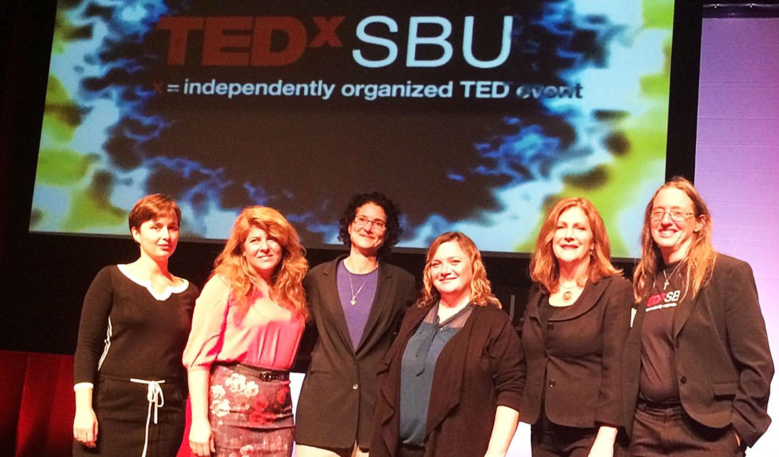 Heidi_Hutner_TedX_Talk.jpg
