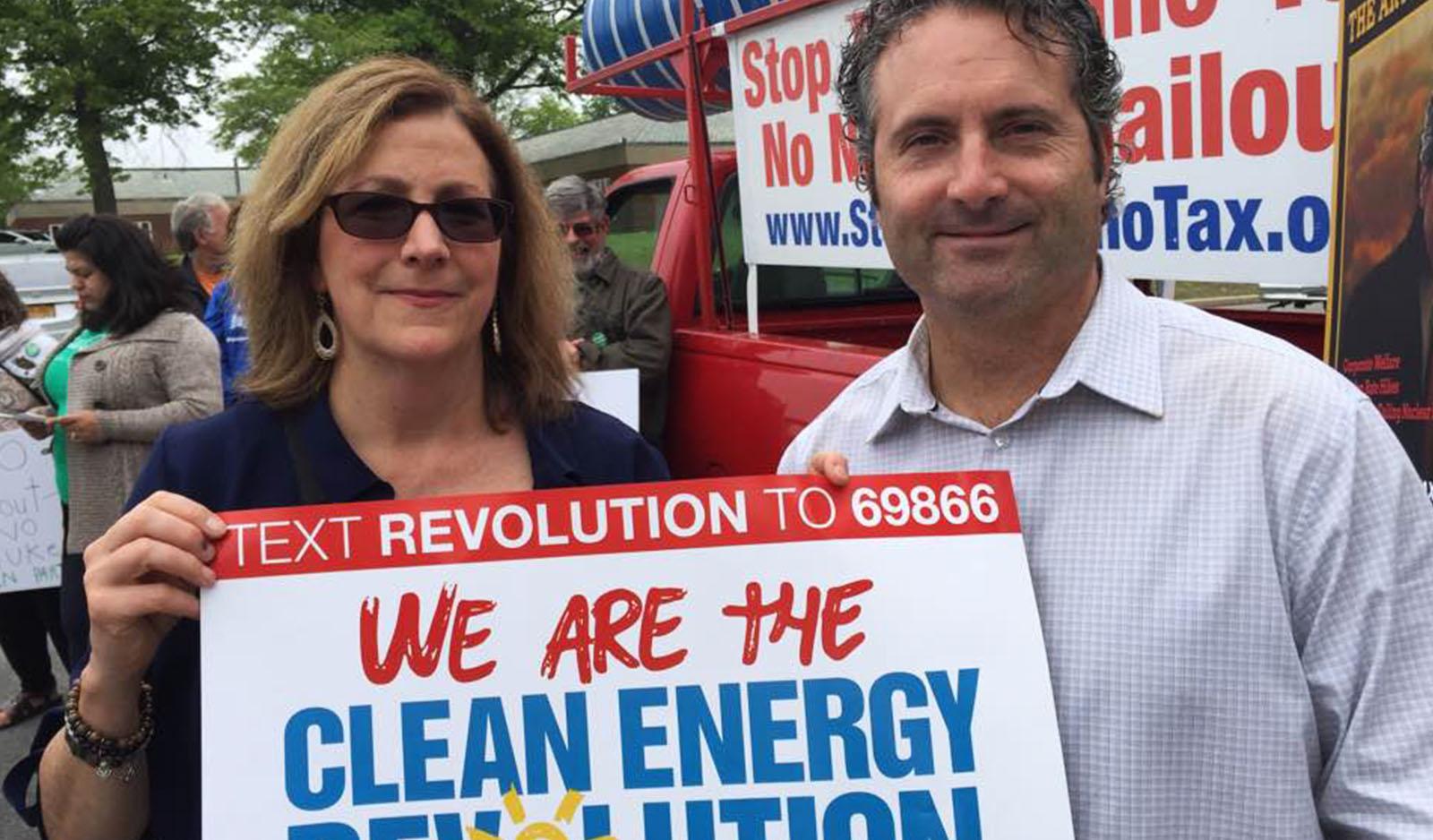 Heidi_Hutner_Clean_energy.jpg